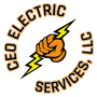 Cincinnati Ohio  Electricians | CEO Electric